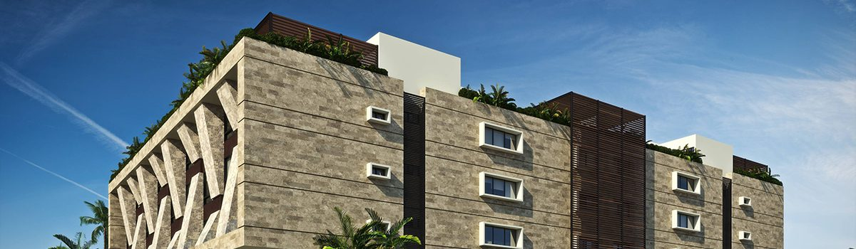 ¿Quién está obligado a dejar pintada la vivienda al finalizar el contrato?