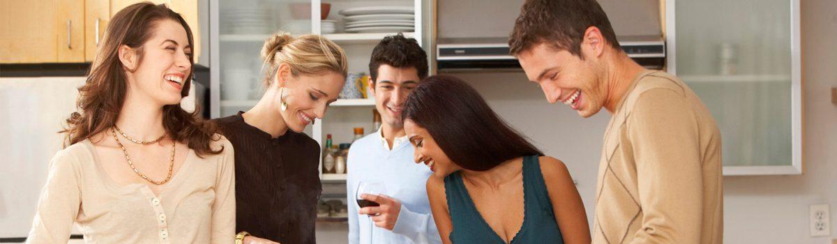Los tres requisitos que se han de dar para poder recuperar una vivienda alquilada