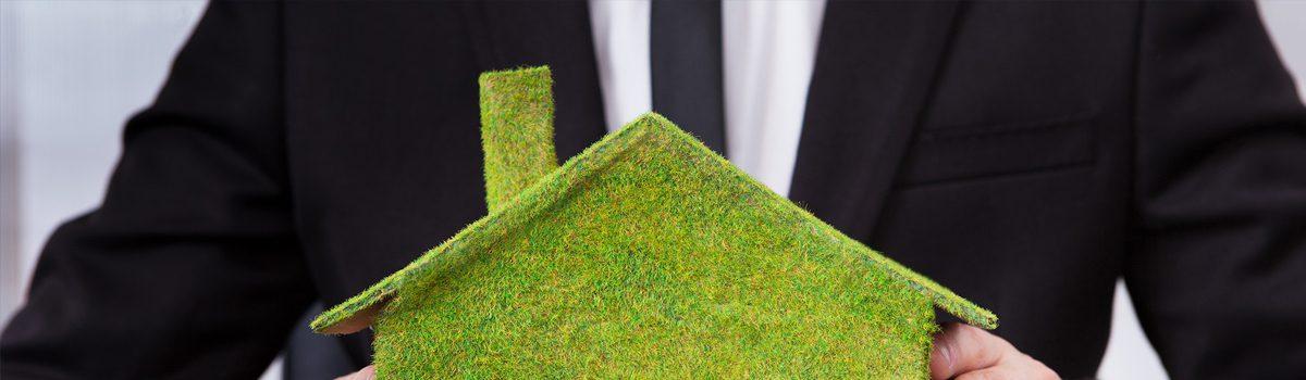 Certificado de Eficiencia Energética, ¿es obligatorio que acompañe al contrato de alquiler?