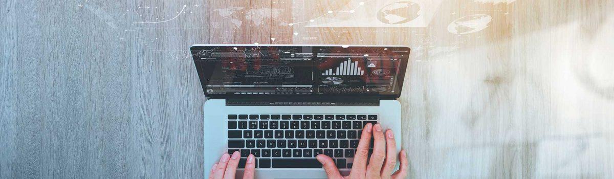 En la revisión de las rentas de alquiler, ¿qué tipo de índice de referencia tomar?