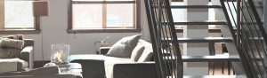 Las 10 preguntas que te debes de hacer antes de poner tu vivienda en alquiler