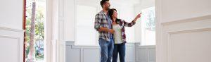 Las 7 preguntas más frecuentes cuando vives de alquiler