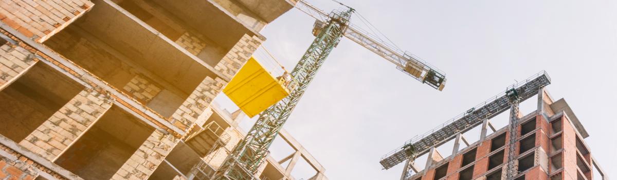 Comprar para alquilar: Lo que está pasando en el sector inmobiliario