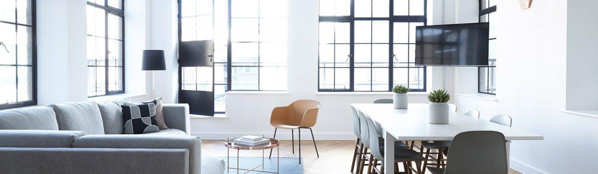 Cuatro consejos para alquilar mi piso de forma segura