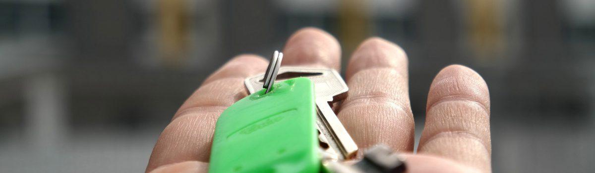 Requisitos para alquilar legalmente tu casa como alojamiento turístico