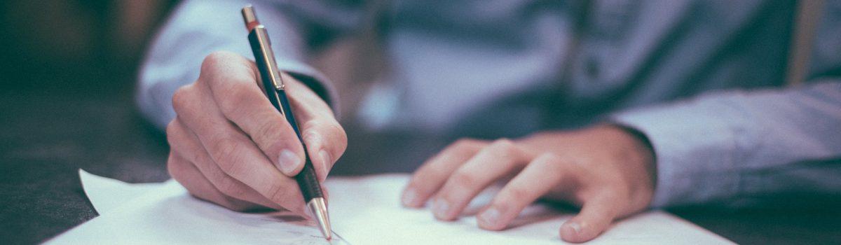 Arrendador y arrendatario: los impuestos a pagar al alquilar una vivienda