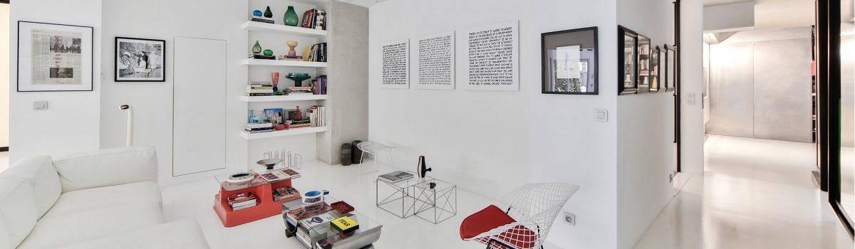 Convertir mi local en una vivienda: ¿puedo hacerlo?