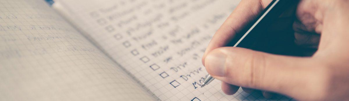7 consejos para encontrar una vivienda de alquiler