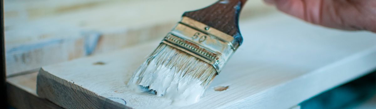 5 consejos para preparar tu casa para alquilarla