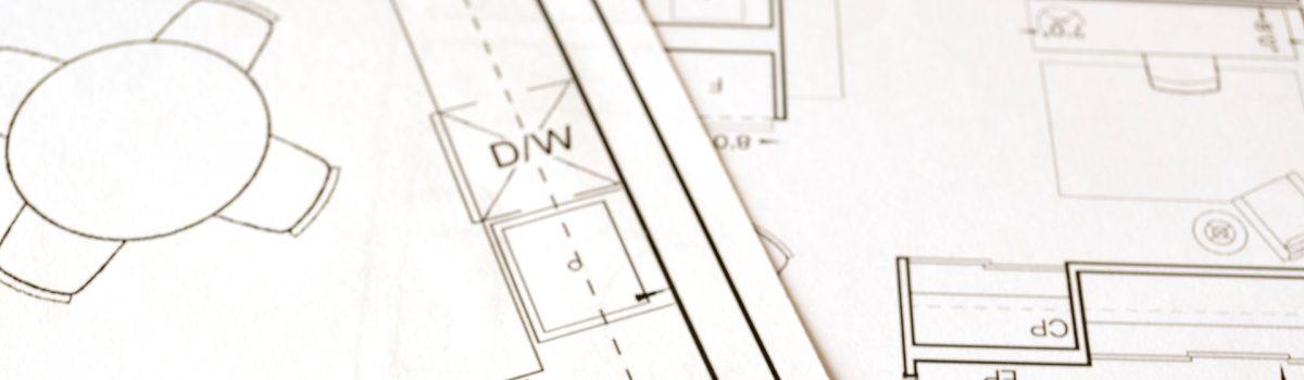 Las reformas en una vivienda en alquiler