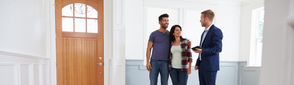 Consejos sobre el alquiler de una vivienda
