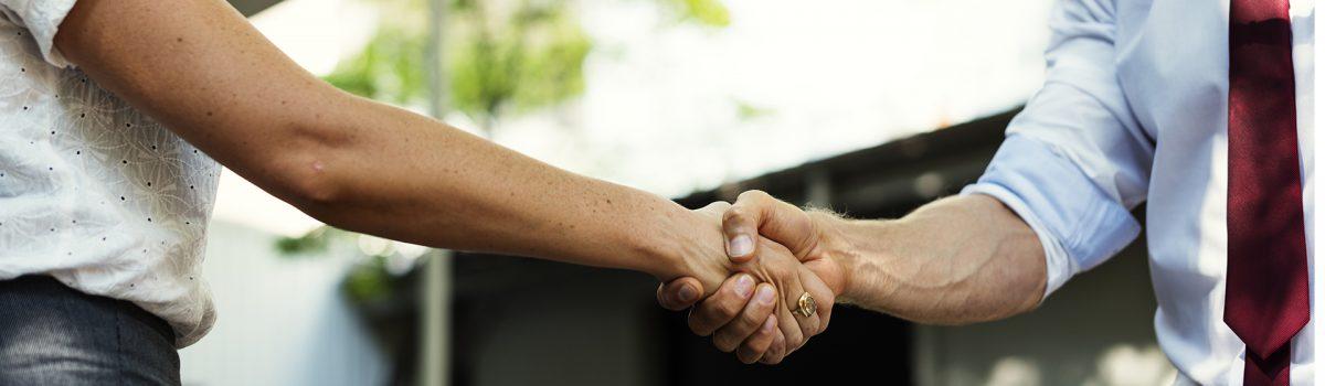 Las obligaciones del arrendador y el arrendatario