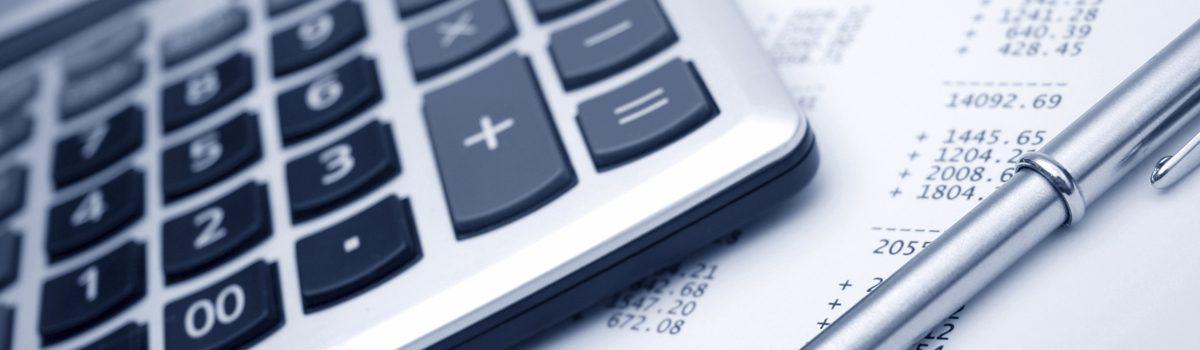 El IVA de los alquileres