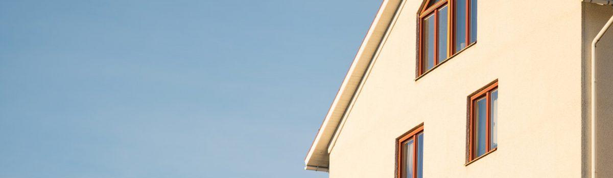 Enajenación de la vivienda en alquiler