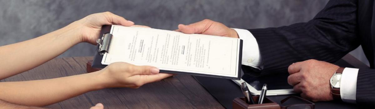 ¿Qué ocurre con el contrato de alquiler cuando fallece el arrendador?
