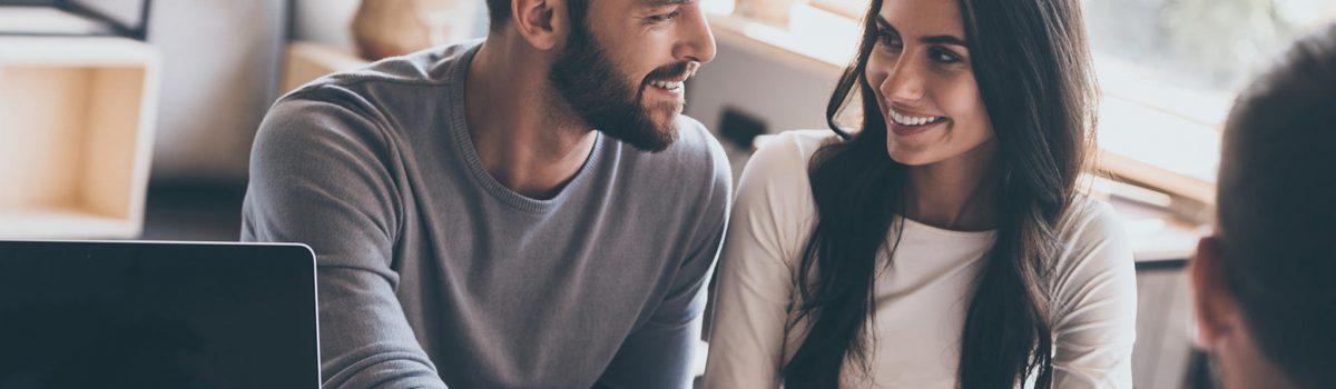 Deducciones para el propietario de una vivienda en alquiler