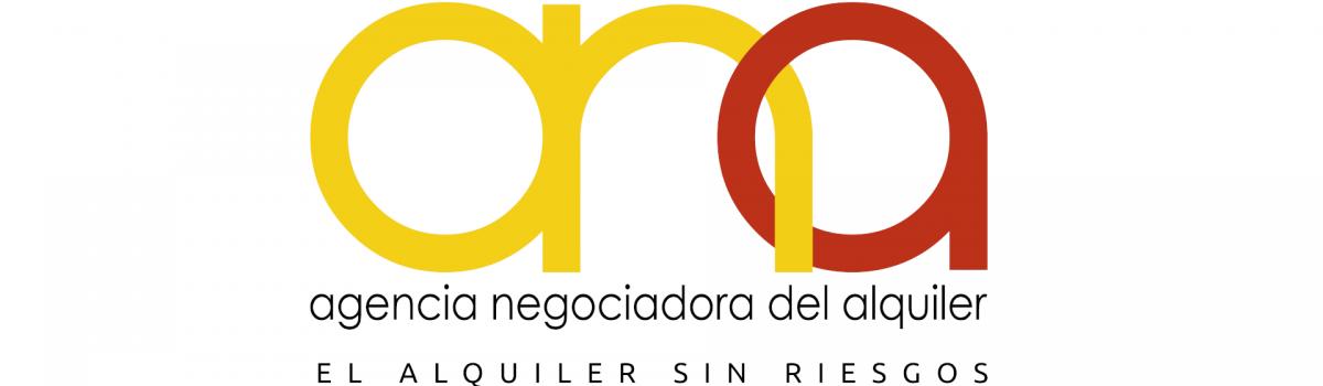 EL ALQUILER DE VIVIENDAS PUEDE CONTINUAR PERO CON LAS  DEBIDAS PRECAUCIONES