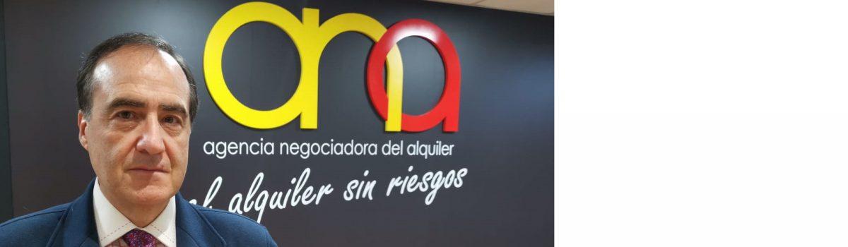"""""""No se pueden tolerar escraches públicos a propietarios como están haciendo algunos líderes de Podemos a una propietaria de Barcelona"""""""